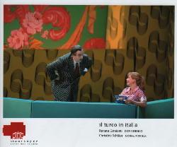 Berlin opera3.jpg