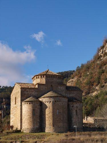 St Jaume de Frontanya.jpg
