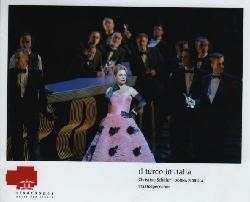 berlin opera1.jpg